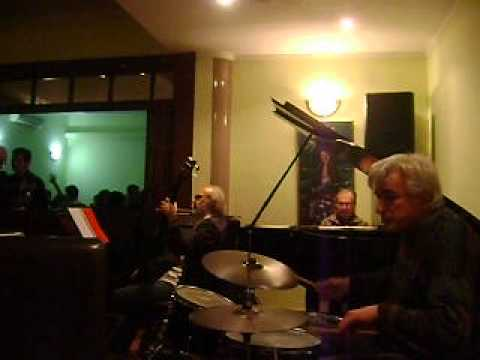 Jazz club Zemun